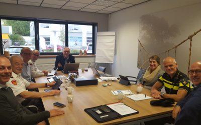 KVO-certificaat behaald voor Sypel en Overveld