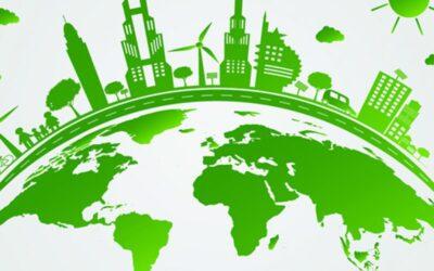 Teruglevering energie voor nieuwe projecten niet meer mogelijk