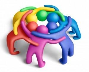 Gezamenlijke bedrijvenkringen schrijven manifest voor samenwerking